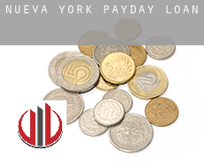 New York  payday loans