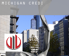 Michigan  credit